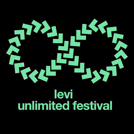 unlimited logo